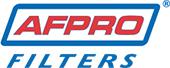 Bedrijfspresentatie AFPRO Filters