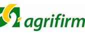 Bedrijfspresentatie Agrifirm Feed