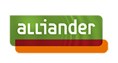 Management Traineeship bij Alliander