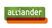 Bedrijfspresentatie Alliander