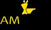 Bedrijfspresentatie Amfors Groep