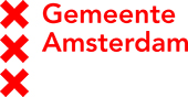 Bedrijfspresentatie Gemeente Amsterdam