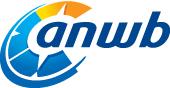 Bedrijfspresentatie ANWB