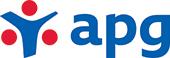 Bedrijfspresentatie APG