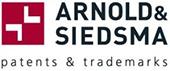 Bedrijfspresentatie Arnold & Siedsma