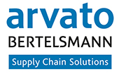 Bedrijfspresentatie Arvato Supply Chain Solutions
