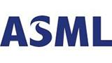 Bedrijfspresentatie ASML