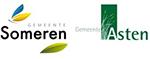 Bedrijfspresentatie Gemeente Asten-Someren