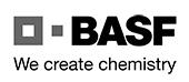 Bedrijfspresentatie BASF
