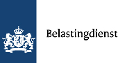 Tax Talent Traineeship bij Belastingdienst