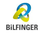 Bedrijfspresentatie Bilfinger Industrial Services