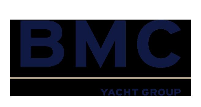 Bedrijfspresentatie BMC