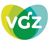 Traineeship bij VGZ