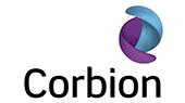 Bedrijfspresentatie Corbion