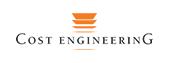 Bedrijfspresentatie Cost Engineering