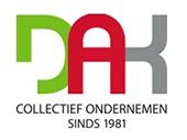 Bedrijfspresentatie DAK Intermediairscollectief