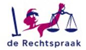 Bedrijfspresentatie IVO Rechtspraak