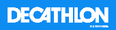 Bedrijfspresentatie Decathlon Kerkrade