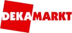 Bedrijfspresentatie DekaMarkt