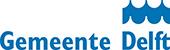 Bedrijfspresentatie Gemeente Delft