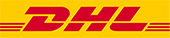 Supply Chain Management Traineeship bij DHL