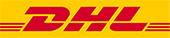 Bedrijfspresentatie DHL