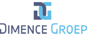 Bedrijfspresentatie Dimence Groep