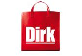 Bedrijfspresentatie Dirk
