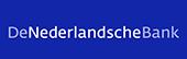 Bedrijfspresentatie De Nederlandsche Bank