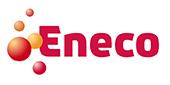 Bedrijfspresentatie Eneco