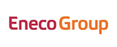Energy Trade NXT Generation Business Traineeship bij Eneco