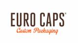 Bedrijfspresentatie Euro-Caps