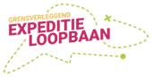 Bedrijfspresentatie Expeditie Loopbaan
