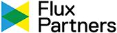 Traineeship bij Flux Partners
