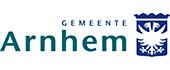 Bedrijfspresentatie Gemeente Arnhem