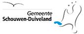 Bedrijfspresentatie Gemeente Schouwen-Duiveland