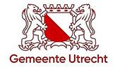 Bedrijfspresentatie Gemeente Utrecht