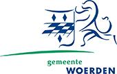 Bedrijfspresentatie Gemeente Woerden