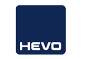 Bedrijfspresentatie HEVO