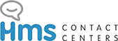 Bedrijfspresentatie HMS Contact Centers