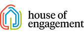 Bedrijfspresentatie House of Engagement