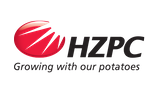 Bedrijfspresentatie HZPC Holland