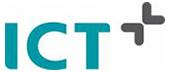 Bedrijfspresentatie ICT Automatisering