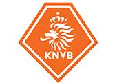Bedrijfspresentatie KNVB