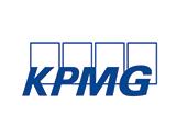 Bedrijfspresentatie KPMG