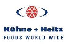 Bedrijfspresentatie Kühne + Heitz