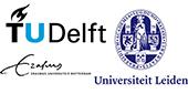 Bedrijfspresentatie Leiden.Delft.Erasmus