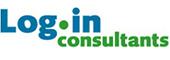 Bedrijfspresentatie Login Consultants