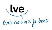 Bedrijfspresentatie Loo van Eck
