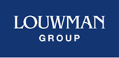 Bedrijfspresentatie Louwman Group